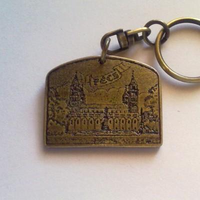 kulcstartó ajándékboltba